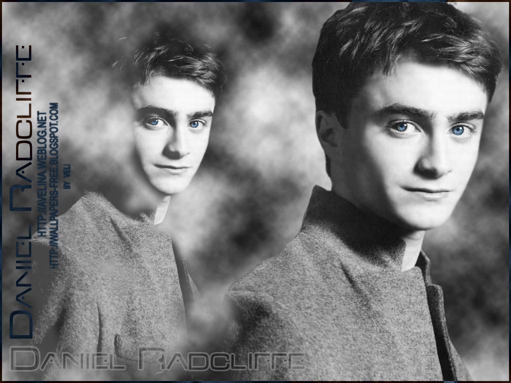[Daniel-Radcliffe-004.jpg]