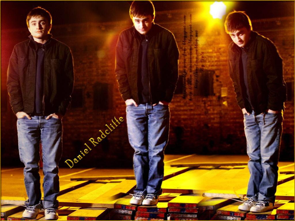 [Daniel-Radcliffe-007.jpg]