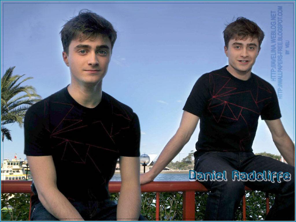 [Daniel-Radcliffe-008.jpg]