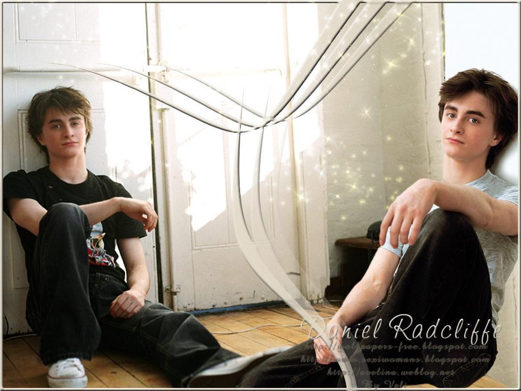 [Daniel-Radcliffe-010.jpg]