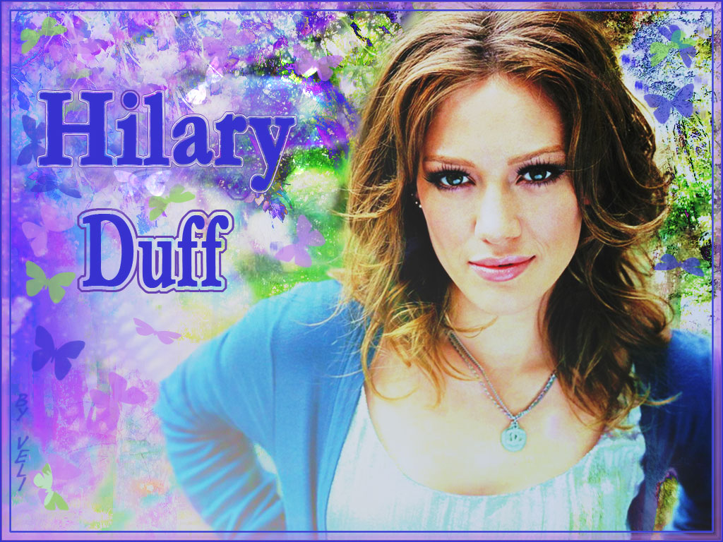 [Hilary-Duff-001.jpg]