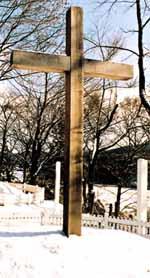 ¿DONDE ESTÁ LA TUMBA DE JESÚS? - Página 3 Aomori1