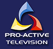 Pro-Active TV