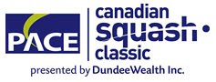 Pace Canadian Squash Classic