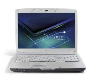 [Acer+Aspire+7720-6844.jsp]