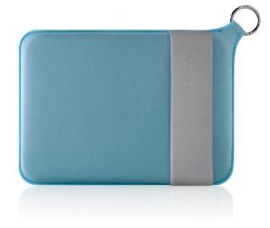 [belkin+slim-fit+notebook+sleeve+for+macbook+air.jsp]