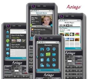 [azingo+mobile.jsp]