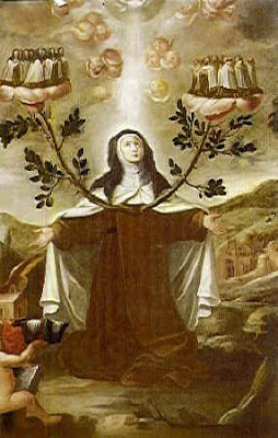 DEVOTIONS TO OUR LADY OF MOUNT CARMEL: Pilgrimage of Love - 100