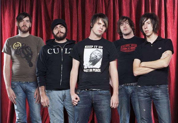 Download punk mp3 albums for free view topic silverstein 18.