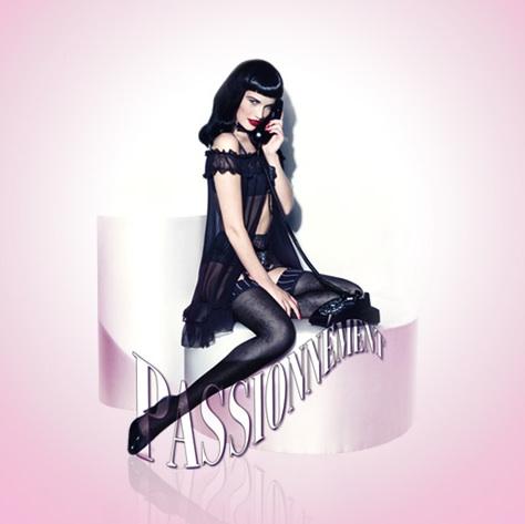 miss blossom design style inspiration blog graphic web. Black Bedroom Furniture Sets. Home Design Ideas