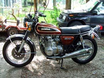 honda motorcycle classic models  OLD JAPAN MOTORCYCLE: Honda classic motorcycles :Honda CB550