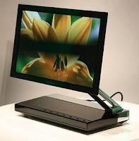 2008'in teknoloji trendleri
