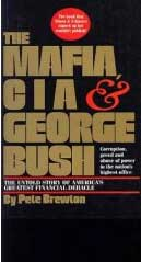 [BushMafiaBook.jpg]