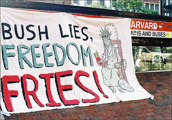 [Bush+Lies+Freedom+Frieds.jpg]