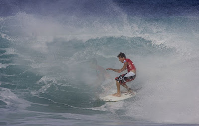 andy_irons_pipeline