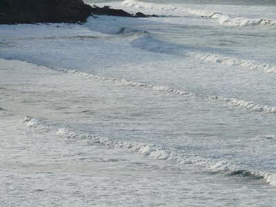surf30_20080109_arrigunaga+022