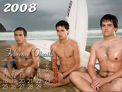 surf30_calendario_surf2