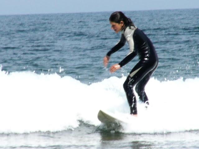 sesión del 11 de abril del 2007 - sopelana - surf  - http://www.surf30.net