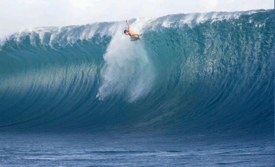 photo de surf 2469