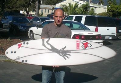 [black-surfboard-3.jpg]