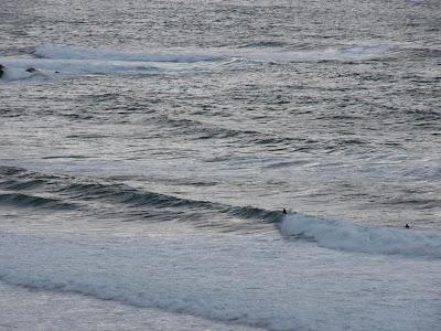 sesión del 16  de agosto del 2007 - la salvaje