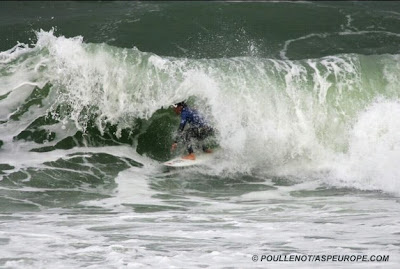 tom curren en hossegor wqs