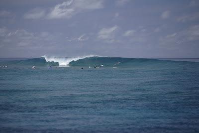 Maldivas07_1009