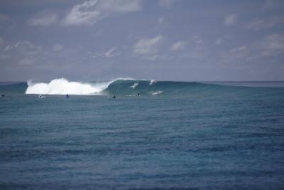 Maldivas07_1011