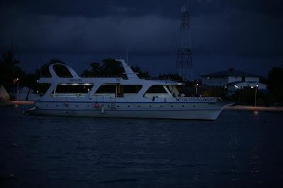 Maldivas07_1370