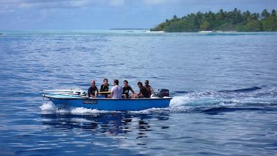 Maldivas07_1073