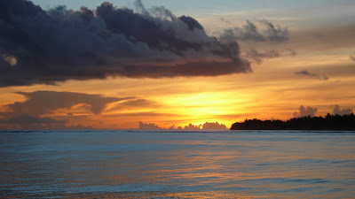 Maldivas07_1079