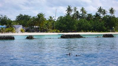 Maldivas07_1136