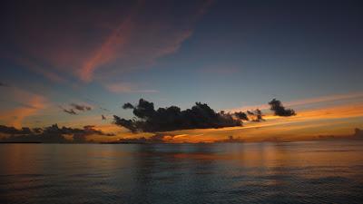 Maldivas07_1107