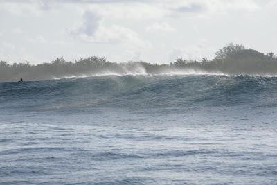 Maldivas07_1183