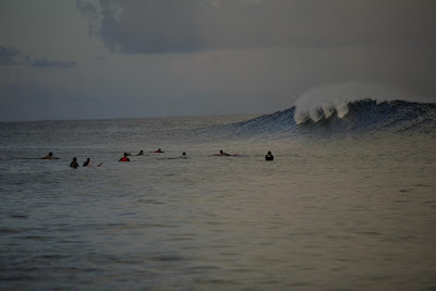 Maldivas07_12901
