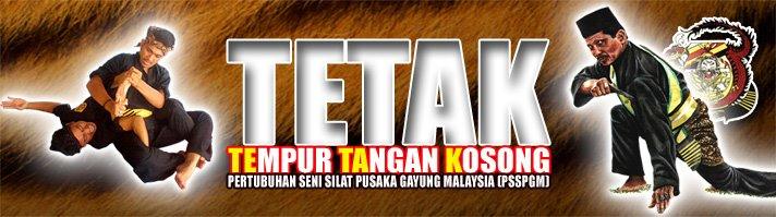 www.tetak.blogspot.com