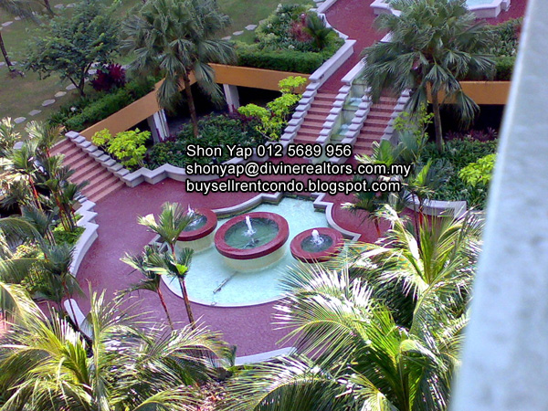 Buy Sell Rent Condominiums For Sale Sunway Palmville