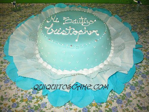 Tortas Quiquitoscake