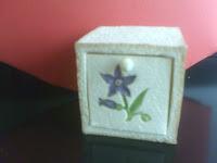 A little box