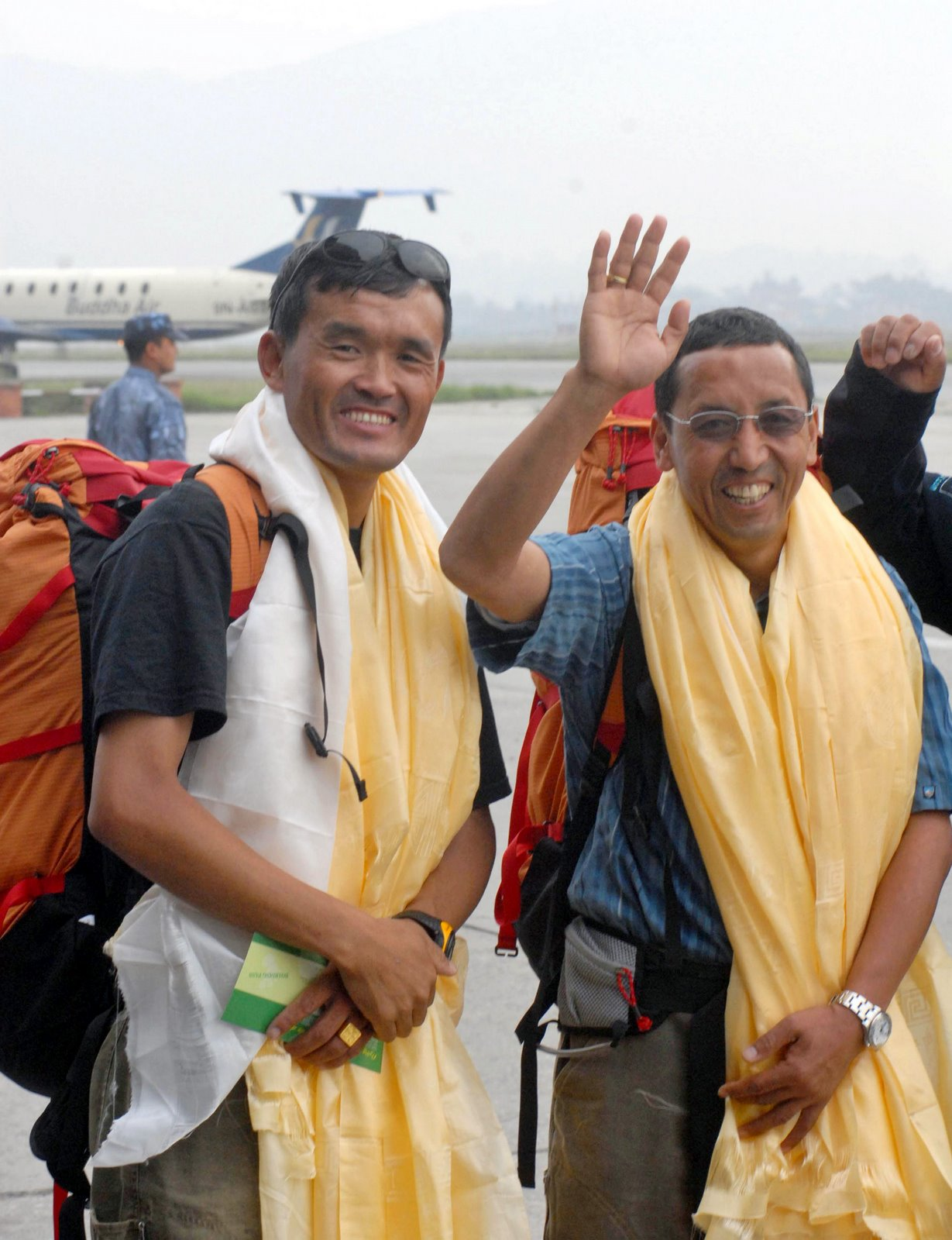 [KAT101_Nepal_Everest_Nepal.jpg+]