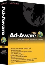Download   Ad Aware Pro Anniversary Edition 2009, Baixar   Ad Aware Pro Anniversary Edition 2009