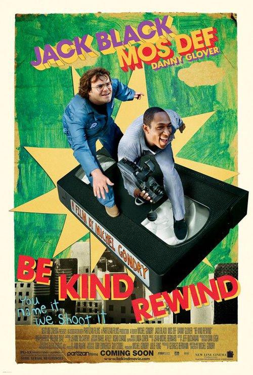 [be_kind_rewind_poster.jpg]