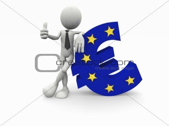 Trade forex conversione valute in euro