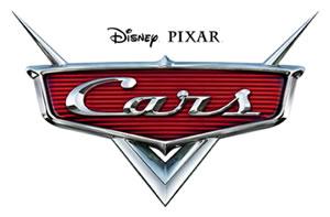Alternator Valley-Disney Pixar Cars Die Cast Toys