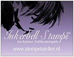 Inkerbell Stamps
