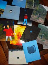 CHILENO RECORD DE FOTOGRAFIA OVNI