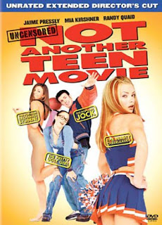 Not Another Teen Movie [2001]
