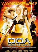 DOA - Dead Or Alive (2006)