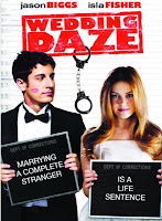 Wedding Daze (2008)