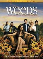 Weeds Season 2 (2006)